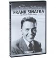 Frank Sinatra: The Frank Sinatra Show