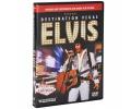 Elvis Presley: Destination Vegas