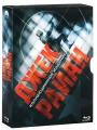 Джек Райан: Теория хаоса / Игры патриотов / Прямая и явная угроза