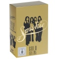 Smokie: Gold. 1975-2015. 40th Anniversary Edition