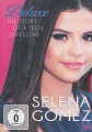 Selena Gomez: The Story Of A Teenage Superstar