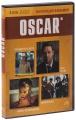 """Премия """"Oscar"""": Коллекция фильмов"""