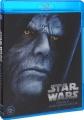 Звездные войны: Эпизод VI: Возвращение Джедая