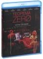 Теорема Zero