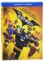Лего Фильм: Бэтмен  3D и 2D