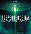 День независимости /День независимости: Возрождение