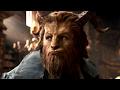 Красавица и чудовище — Русский трейлер #3 (2017)