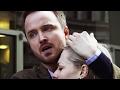 Отцы и дочери — Русский трейлер (2017)