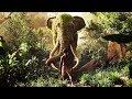 Маугли — Русский трейлер (2018)