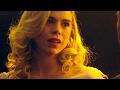 Город тусклых огней — Русский трейлер (2017)
