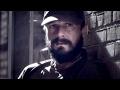 Война — Русский трейлер (Дубляж, 2017)